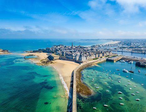 Quelles sont les spécialités bretonnes les plus appréciées au monde ?