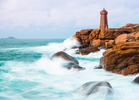 Quelle ville choisir pour vivre en Bretagne ?